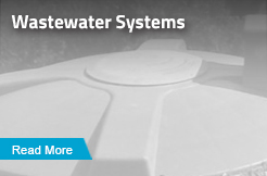 Wastewater Equipment Australia